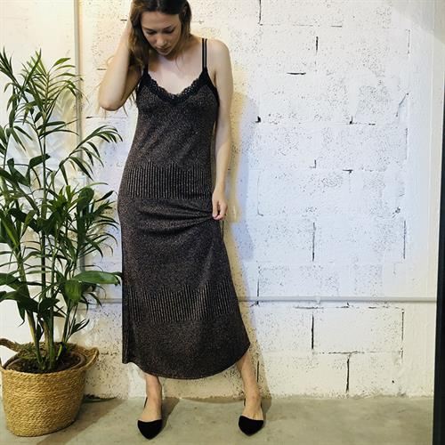 שמלת PROVENCE
