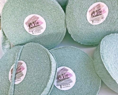 חוטי טריקו לסריגה, חוט לסריגה, טריקו לסריגה, חוטי סריגה, חוט לסריגת שטיח, ייצור חוטי טריקו, חוטי טריקו חנות המפעל, חוטי טריקו בצבעים, חוטי טריקו סימפוניה, ירוק מעושן,חוטים לסריגת שטיח,