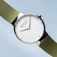 שעון ברינג דגם BERING 15540-800