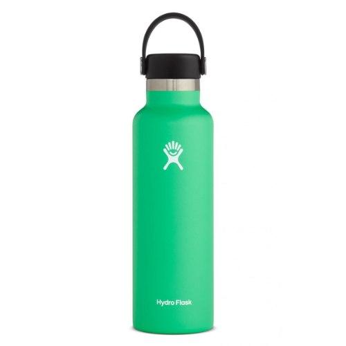 בקבוק תרמי Hydro Flask