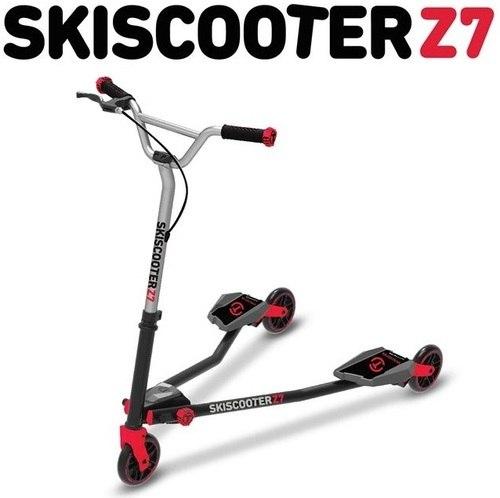 קורקינט Ski Scooter Z7