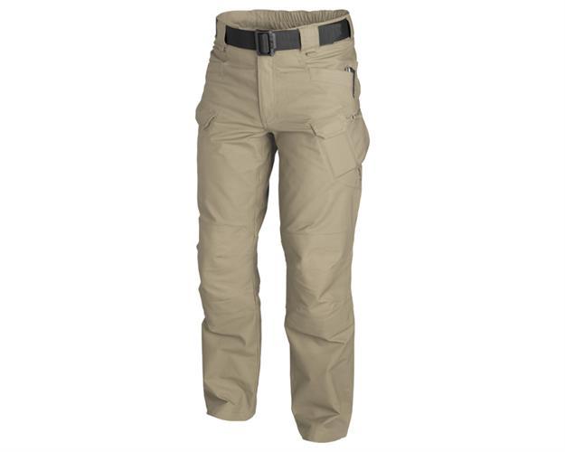 מכנס טקטי אורבני  בד סטרץ 2 WAY דגם 12 כיסיםHelikon-Tex UTP