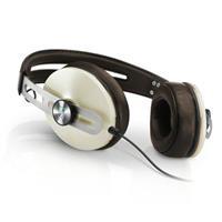 אוזניות חוטיות Sennheiser Momentum 2 Over Ear, אוזניות הדגל מבית Sennheiser