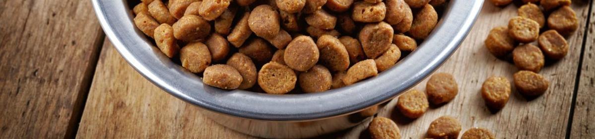 """מזונות כלבים 20 ק""""ג - המחסן - מוצרים לבעלי חיים"""