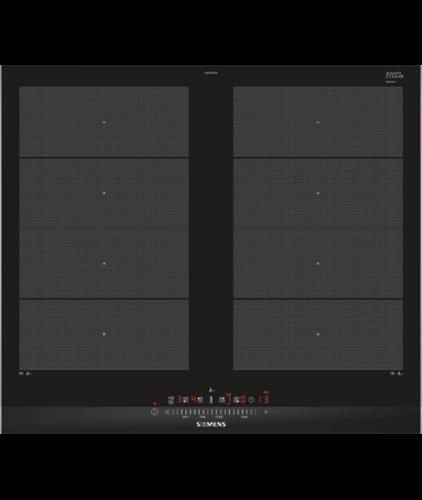כיריים סימנס אינדוקציה דגם EX675FXC1E
