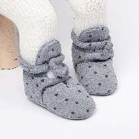 נעליים לתינוק