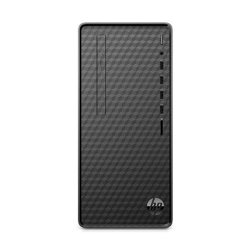 מחשב נייח HP Desktop PC M01-F1011nj i3-10100/8GB/256 GB SSD NVMe /FreeDos/1YOS