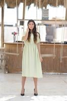 שמלת הילה