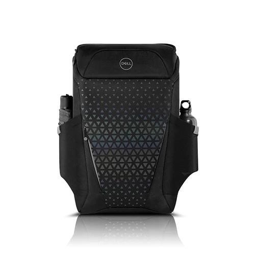 """תיק גב למחשב נייד Dell Gaming Backpack 17"""""""