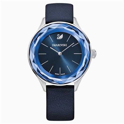 שעון Swarovski מקולקציית Octea Nova