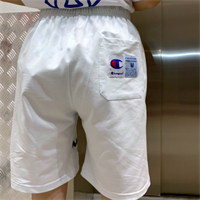 Champion Shorts Pants