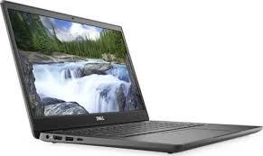 מחשב נייד Dell Latitude 3410 LT-RD33-12259 דל