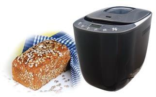 CHROMEX אופה לחם דיגיטלי דגם CH-4406