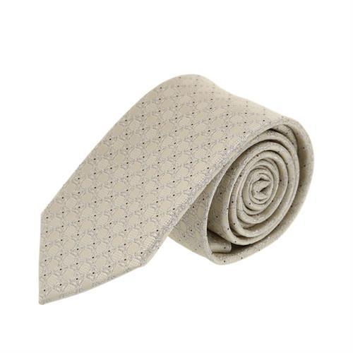 עניבה חתנים ריבועים בז'