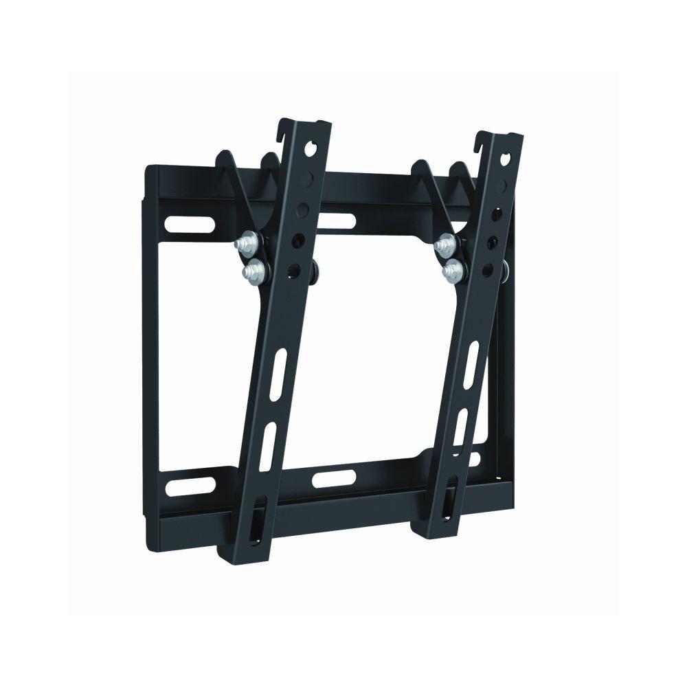 מתקן צמוד קיר אוניברסלי כולל הטיית זווית LCD200T