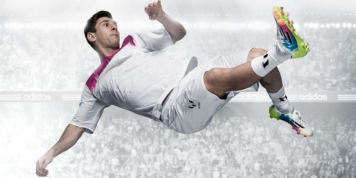 נעלי כדורגל מקצועיות - 2Buy