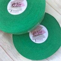 חוטי טריקו, חוטים לסריגת שטיח, חוטי טריקו צבע ירוק דשא, חוטי טריקו פרוסים, צבע ירוק דשא, החוטים של ריבי, חוטי טריקו לסריגת שטיחים, חוט טריקו סימפוניה, חוטי טריקו פרוסים, חוטים לסריגת שטיחים,
