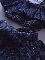 חליפת גינס דגם 19962