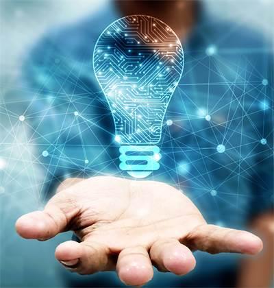 טכנולוגיה וחדשנות