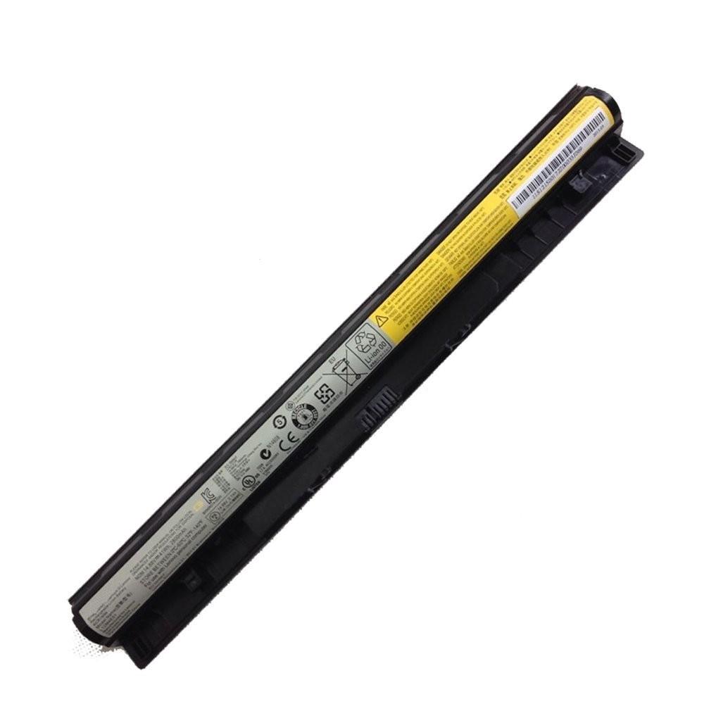 סוללה מקורית למחשב לנובו Lenovo ideapad G50 G50-30 G50-45 G50-70 G50-70a G50-70m G50-75 G50-80 Battery