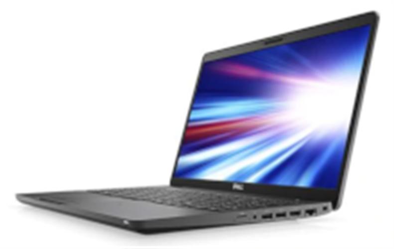 מחשב נייד Dell Latitude 5500 LT-RD33-11429 דל