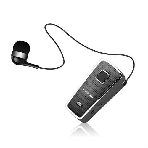 אוזניית בלוטוס FineBlue F970-משולבת לשיחות+מוזיקה
