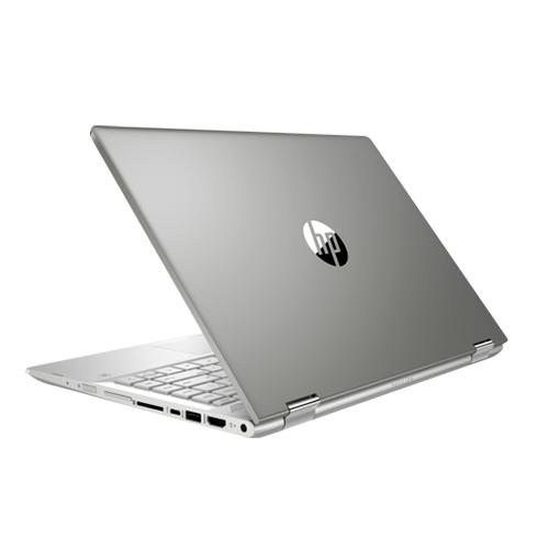 מחשב נייד HP Pavilion x360 14-cd0004nj 4AU08EA
