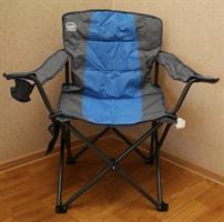 כסא CAMP MASTER SPORT 300