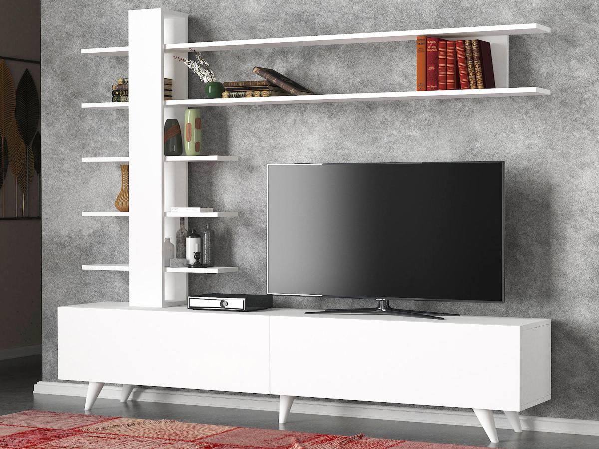 מזנון/יחידת TV אלינה