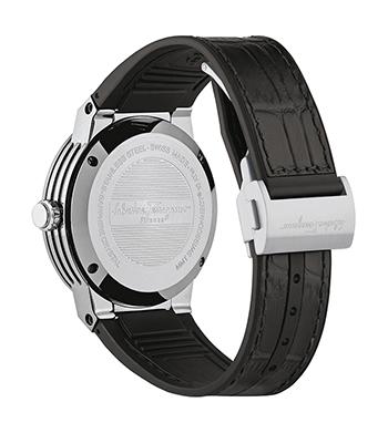 שעון גברים סלבטורה FAZ040017