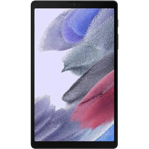 טאבלט Samsung Galaxy Tab A7 Lite 32GB SM-T220 WiFi  צבע אפור