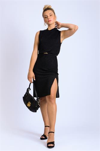 שמלת קולר לורקס