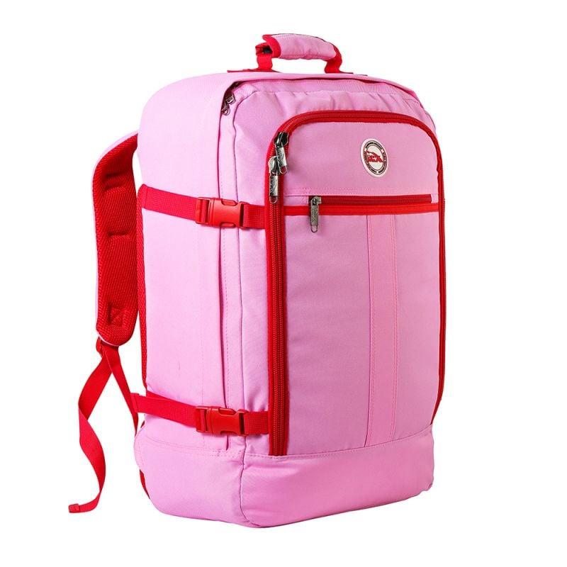 55x40x20 CABIN MAX METZ pink crush
