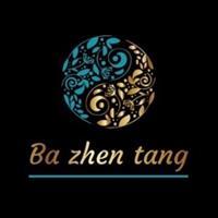 שמונת האוצרות - Ba Zhen Tang