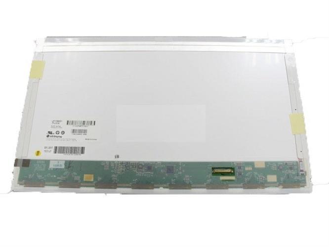 החלפת מסך למחשב נייד LG LP173WD1-TLC2 Laptop Screen 17.3 Inches LED WXGA++ 1600*900