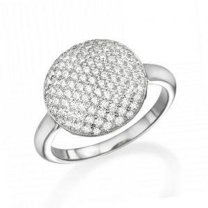 טבעת POP