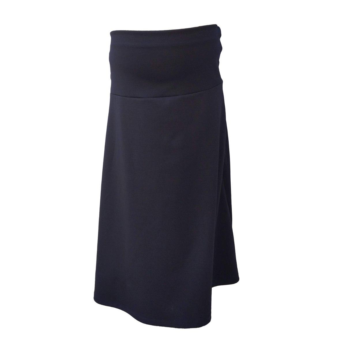 חצאית קלוש של חברת Karinoy