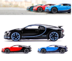 מכוניות ספורט -צעצוע לילדים