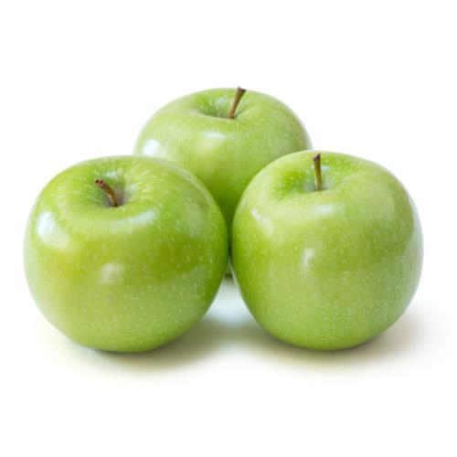 תפוח עץ גרנד סמיט