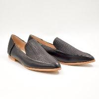 נעלי נשים מוקסין-קלרה