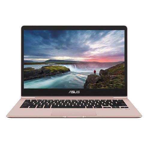מחשב נייד Asus ZenBook 13 UX331UAL-EG020T אסוס