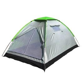 אוהל איגלו זוגי ל 2 אנשים