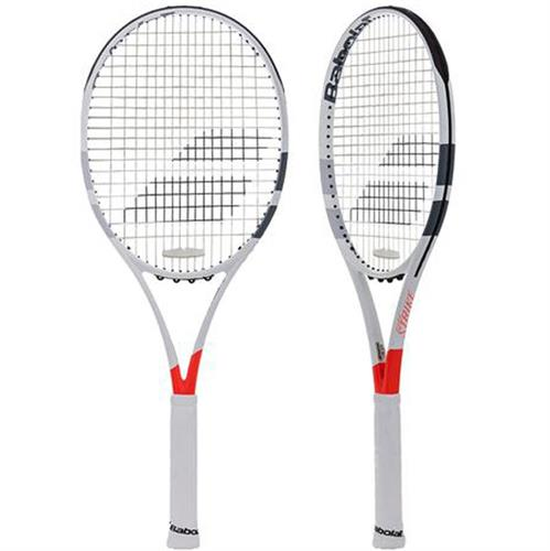 Babolat Pure Strike VS מחבט טניס