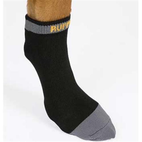 גרביים לכלב Boot Liners