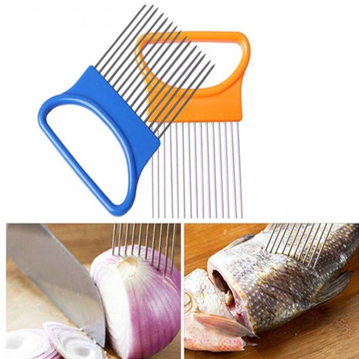 כלי לחיתוך ירקות