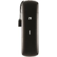 מתאם רשת סלולרי ZTE MF833V 4G LTE