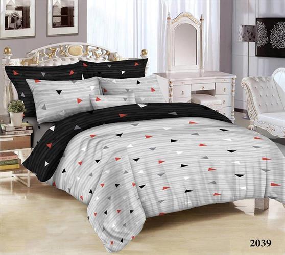 סט מלא מיטה וחצי דגם מדונה 120