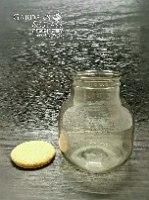 בקבוק בלון 5 ליטר