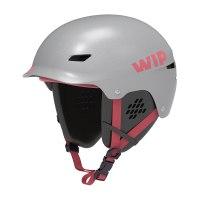 WIPPER 2.0 משקל 370 גרם