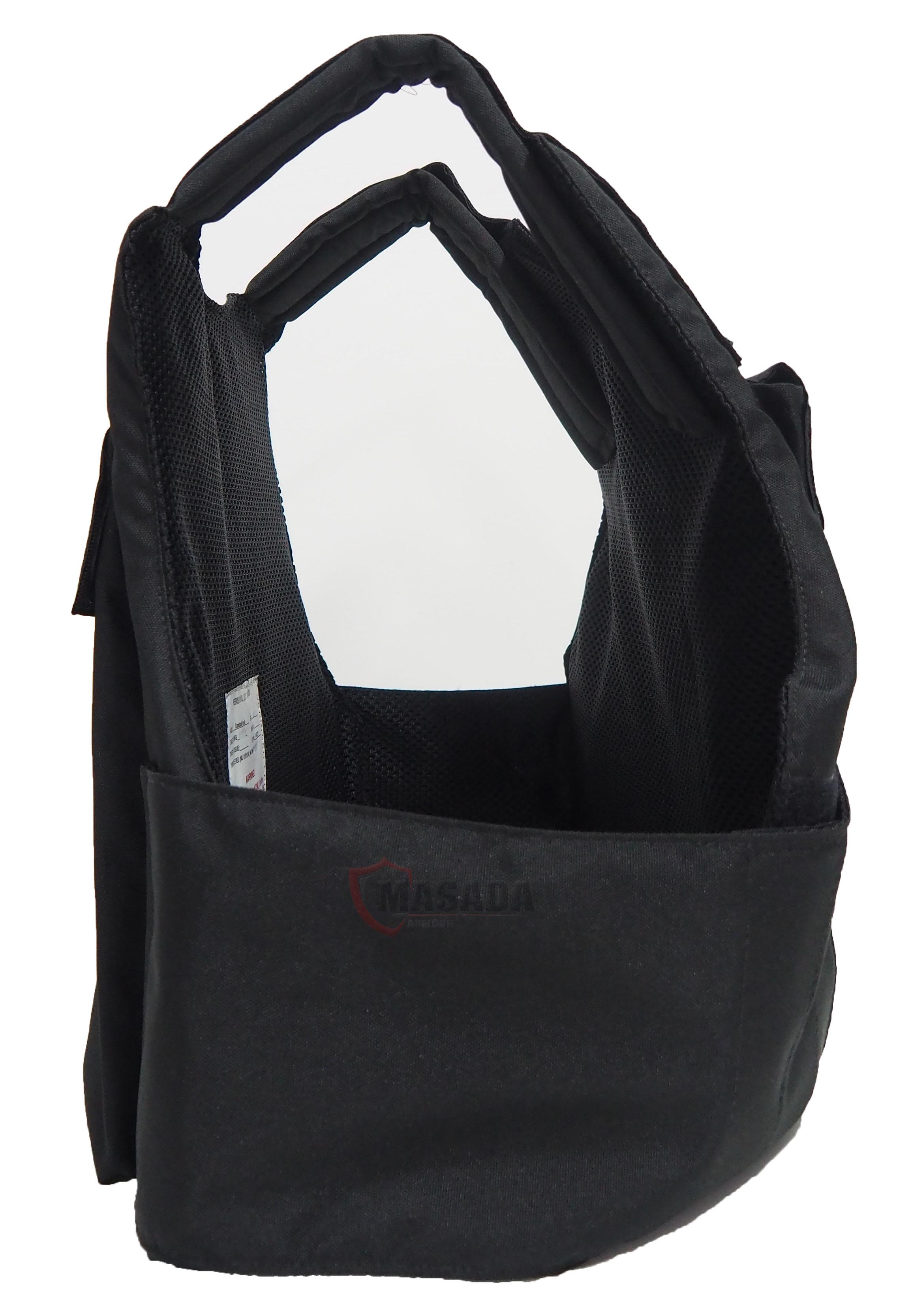 bullet proof vest ELK-315